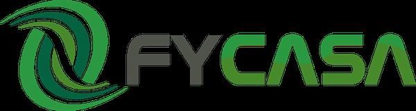 Fycasa